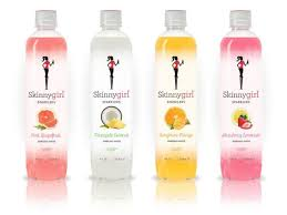 diabetic beverages skinnygirl sparklers contain additives linked to aging cancer