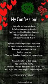 Comforting Love Poems Troubled Relationship Poems For Her1 Relationship Pinterest