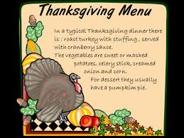 thanksgiving holiday origin thanksgiving the origin of thanksgiving the pilgrims left england