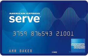 prepaid cards no fees list of free prepaid credit cards no fee debit cards