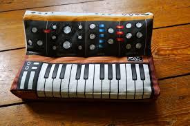 für musikalische