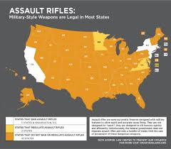 Utah Concealed Carry Map by Gun Laws U0026 Policies Law Center To Prevent Gun Violence Page 5