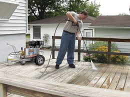 rent a power washer sanders true value hardware rental