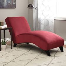Red Leather Chaise Lounge Chairs Living Room Amazing Red Velvet Chaise Longue Furniture Hire All