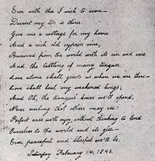 annabel lee by edgar allan poe behind the lit edgar allan poe marries his 13 year old cousin