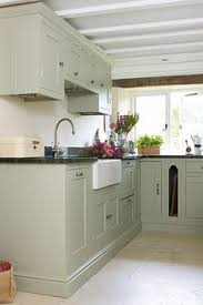 Surrey Kitchen Cabinets Farmhouse Country Kitchens Design Sussex U0026 Surrey Middleton