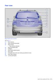 volkswagen jetta sportwagen 2013 1b 6 g owners manual