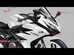 honda cbr models and prices all new honda cbr 150r model 2018 youtube
