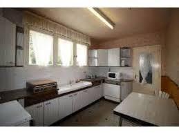 atelier de cuisine en gascogne atelier de cuisine en gascogne uteyo