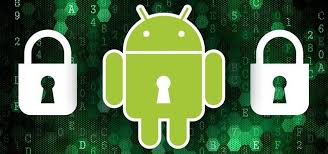 secure android android security 13 must tips for keeping your phone secure