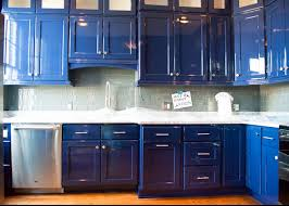 high gloss paint for kitchen cabinets fine paints of europe paint supplies kitchens and high gloss