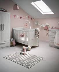 Nursery Furniture Sets Ireland Atlas Cot Bed 3 Nursery Furniture Set Nimbus White Mamas