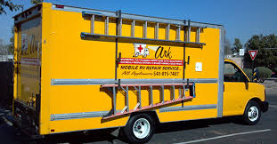 Mobile Rv Awning Replacement Mobile Rv Repair Company Bend Or Emergency Rv Service