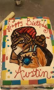 happy birthday jeep cake lego chima cake cafe aromas