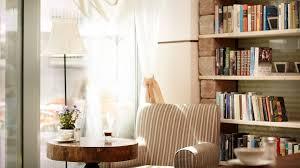cafe wohnzimmer café wohnhzimmer karlsruhe