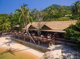 sensi paradise resort ko tao thailand booking com