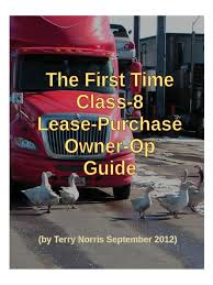 100 truck labor time guide tesla employee u0027s protest is