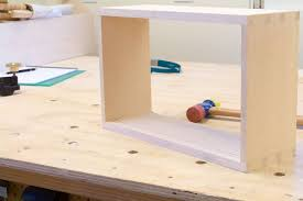 vertical grain douglas fir cabinet build part 1 youtube