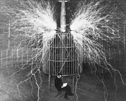 nikola tesla time machine nikola tesla useful notes tv tropes