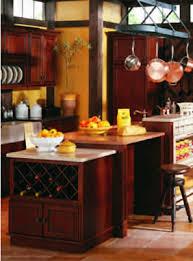 5 criteria for selecting a kitchen island design basics