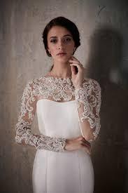 papell bridesmaid dress papell platinum wedding dress collection