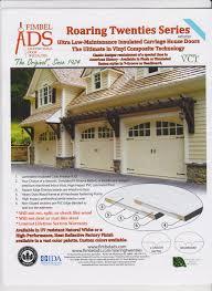 Garage Door Covers Style Your Garage Wayne Dalton Garage Doors Long Island Ny Arthur F Brand