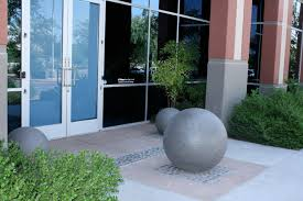 outdoor fountains shop now at fountains com