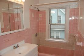 pink bathroom ideas modern floor tiles design pink bathrooms with tile old pink tile