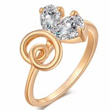 beutiful band reviews online shopping beutiful band reviews on