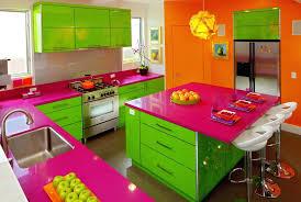 Yellow And White Kitchen Yellow And Green Kitchen Ideas Decor Mesmerizing Amazing Cabinets