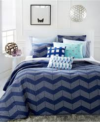 Navy Blue Bedroom Furniture by Bedroom Charming Navy Blue Comforter For Bedroom Furniture Ideas
