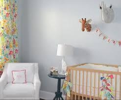 chambre bébé simple deco simple chambre bebe holidays lagrasse com