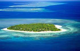 Fiji Islands Map Isa Worlds In Fiji Racing Locations Confirmed Surfing Set For