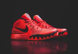 Jual Nike Kyrie 1 kyrie irving nike kyrie 1