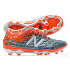 Jual New Balance Boot footwear equipment souvenirs liverpool fc official store