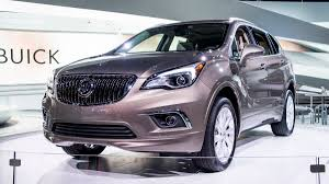 2017 buick encore sport touring 2017 buick encore restyled with new interior and exterior