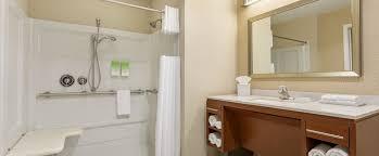Houston Texans Bathroom Accessories Home2 Suites West Houston Hotel Near Katy Mills Mall