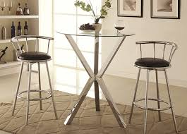 how to find the best bar stools for your home