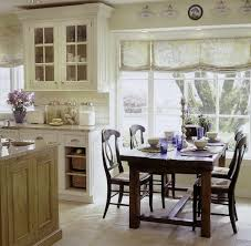 Best French Kitchen Ideas Images On Pinterest Kitchen Ideas - Interior design country style