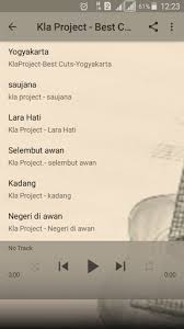 download mp3 kla project kla project kumpulan album apk download only apk file for android