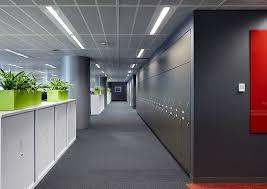 australian bureau australian bureau of statistics adelaide djas architecture