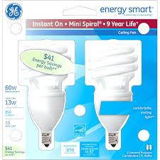 cfl ceiling fan bulbs dimmable cfl ceiling fan bulbs ceiling designs