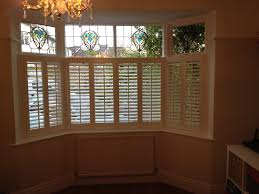 recent fittings south cheshire blinds south cheshire blinds