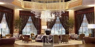 home decor glamorous home decor catalog excellent home decor