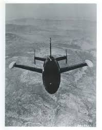 target black friday drone 33 best aerial target images on pinterest drones target and