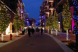 free christmas lights branson mo 30 memorable ways to spend christmas in branson