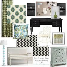 room e design giveaway sita montgomery interiors