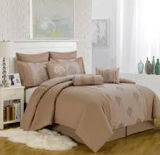 Cal King Comforter Bed Bath And Beyond Bedding Sets Clearance Full Size Of Bedding