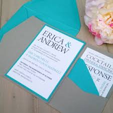 teal wedding teal and silver wedding invitations best 25 teal wedding