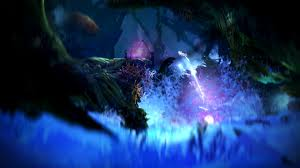 review ori and the blind forest u2013 indie haven